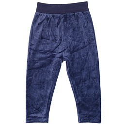 Pantaloni - Lupilu