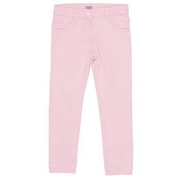 Pantaloni Skinny pentru copii - F&F