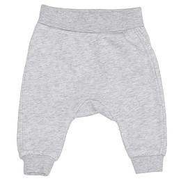 Pantaloni trening copii - H&M