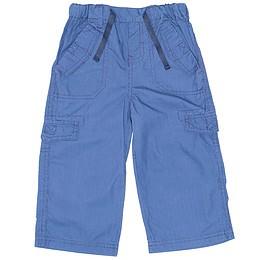 Pantaloni - Okay