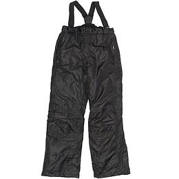 Pantaloni ski pentru copii - Crivit