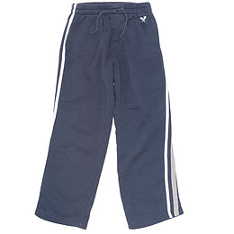 Pantaloni trening copii - Cherokee