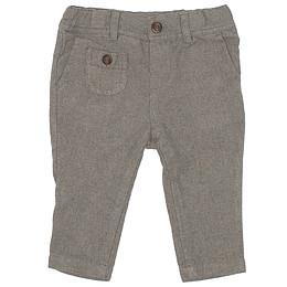 Pantaloni - Zara