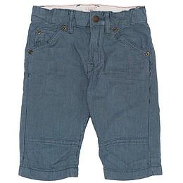 Pantaloni trei sferturi pentru copii - H&M