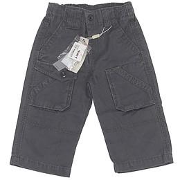 Pantaloni din bumbac pentru copii - Mexx