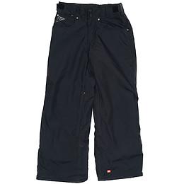 Pantaloni ski pentru copii - QUIKSILVER