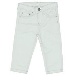 Pantaloni - Bel&Bo