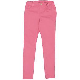 Pantaloni Skinny pentru copii - H&M