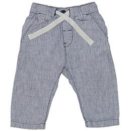 Pantaloni copii - Next