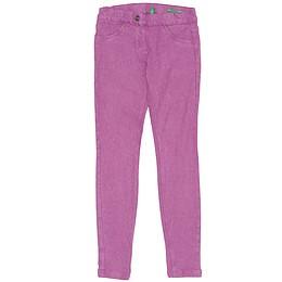 Pantaloni Skinny pentru copii - Benetton