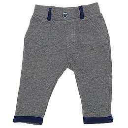 Pantaloni - Debenhams