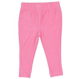 Pantaloni stretch pentru copii - TU
