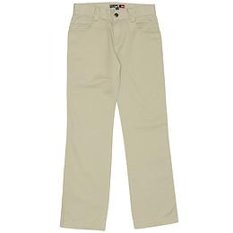 Pantaloni - QUIKSILVER