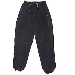 Pantaloni trening copii - Rebel