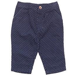 Pantaloni - Marks&Spencer