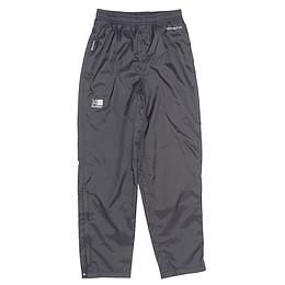 Pantaloni sport pentru copii - Karrimor
