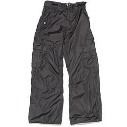 Pantaloni ski pentru copii - Rebel