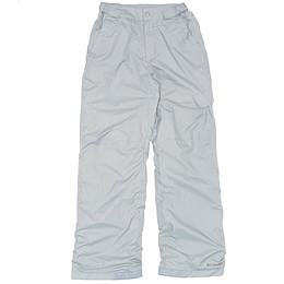Pantaloni ski pentru copii - Columbia