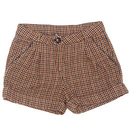 Pantaloni scurți copii - Zara