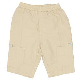 Pantaloni - Cherokee
