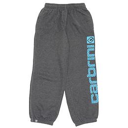 Pantaloni trening copii - Carbrini