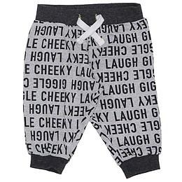 Pantaloni trening copii - PEP&CO