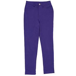 Pantaloni - Alte marci