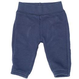 Pantaloni trening copii - Benetton