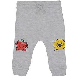 Pantaloni trening copii - Tesco