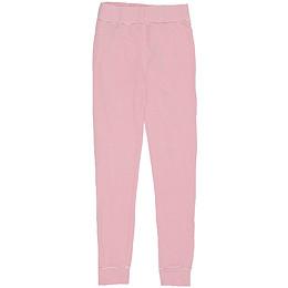 Pantaloni pijama copii - Joules