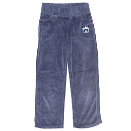 Pantaloni trening copii - Alive