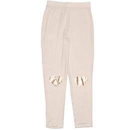 Pantaloni pijama copii - River Island