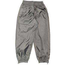 Pantaloni sport pentru copii - Oxylane