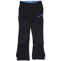 Pantaloni sport pentru copii - Quechua