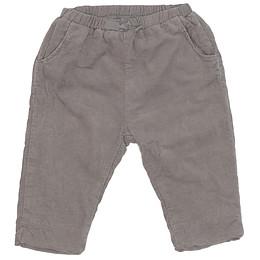 Pantaloni căptușit pentru copii - Zara
