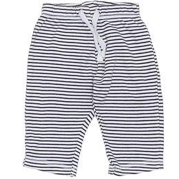 Pantaloni trening copii - John Lewis