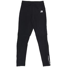 Pantaloni stretch pentru copii - Karrimor