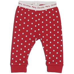 Pantaloni pijama copii - Mamas&Papas