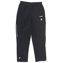 Pantaloni trening copii - Jako