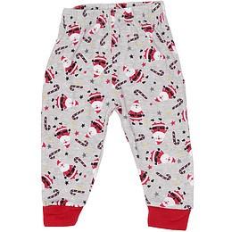 Pantaloni - Primark essentials