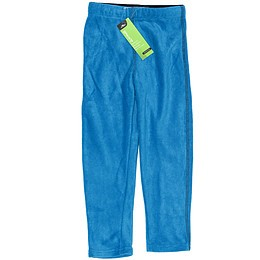 Pantaloni welur - Crane