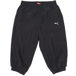 Pantaloni trei sferturi pentru copii - Puma