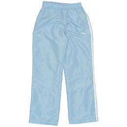 Pantaloni sport pentru copii - Alive