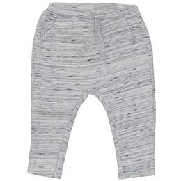 Pantaloni trening copii - Zara