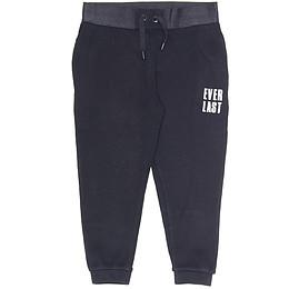 Pantaloni trei sferturi pentru copii - Everlast