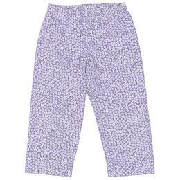 Pantaloni pijama copii - Alte marci