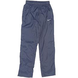 האתר הטוב ביותר הנחה מושג חדש Haine copii Nike pentru baieti pentru vârstă între 11-12-ani ...