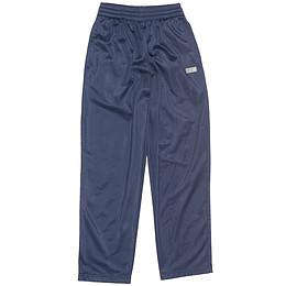 Pantaloni sport pentru copii - Jako