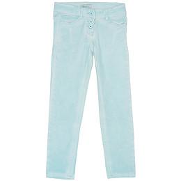 Pantaloni - Active