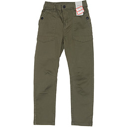 Pantaloni - TU
